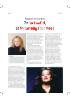 Zaha Hadid: et kvinnelig forbilde?