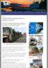 10 000 militære kjøretøy skal ut av landet, fare for kø
