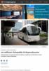 100 millioner i krisepakke til ekspressbussene