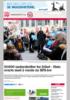 10.600 underskrifter for frihet - Høie svarte med å varsle ny BPA-lov