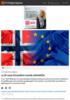 15 år siden EU-utvidelsen: Slik forandret det norsk arbeidsliv