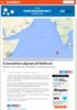 16 journalister pågrepet på Maldivene
