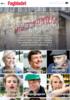 17 historier om ulikhet i Norge