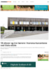 18 elever og tre lærere i korona-karantene ved Oslo-skole