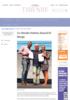 2 x Nordic Hatton Award til Norge