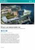 295 nye 4- og 5-stjerners hoteller i mai