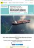 30 år siden oljekatastrofen: Fortsatt ikke lært av Exxon Valdez