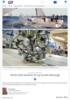 3di-støpte Dacron-seil: North Sails lanserer en ny turseil-teknologi