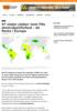 47 stater jobber imot FNs atomvåpenforbud - de fleste i Europa