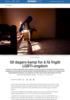 50 dagers kamp for å få frigitt LGBTI-ungdom
