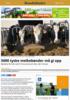 5000 tyske melkebønder må gi opp
