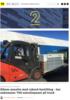 55 Elkem-ansatte står bak det som trolig er Norges største private solcelle-bestilling