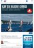 630 Færder-bilder: Har vi tatt bilde av båten din?
