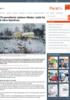 70 permitterte vektere tilbake i jobb for å sikre Gjerdrum