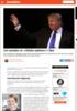 710 omtaler av falske nyheter i fjor