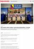 96 ansatte mister jobben i grensehandelbutikker i Sverige