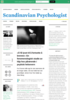 Å få lyset til å fortsette å brenne: En fenomenologisk studie av håp hos pårørende i psykisk helsevern