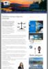 Advokaten: Heving av kjøp eller prisavslag?