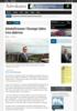 Advokatfirmaene i Stavanger lykkes tross oljekrisen