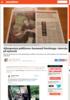 Aftenposten publiserer Aasmund Nordstoga-intervju på nynorsk