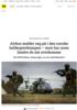 Airbus melder seg på i den norske helikopterkampen - men har noen hindre de må overkomme
