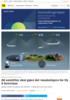 Aircom flighttracker 66 satelitter skal gjøre det vanskeligere for fly å forsvinne