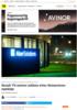 Aker Solutions overtar Reinertsen Rundt 70 mister jobben etter Reinertsen-oppkjøp