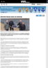Akershus Energi satser på solenergi