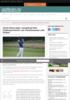 Aksel Olsen tapte i omspill på PGA Catalunya Resort, sier franskmannen vant fortjent