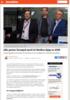 Alle parter fornøyd med LO Medias kjøp av ANB