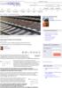 Alternative fakta om jernbane - Samferdsel