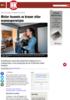 Ana må spare til neste års ferie: Mister tusenvis av kroner etter mammapermisjon