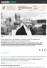 Anders Hovind svarer Ap Innlandet: «Politisk prestisje veier tyngre enn å opprettholde den velfungerende Turnéorganisasjonen»