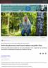 Anita konkurrerer med tusen søkere om jobb i Nav