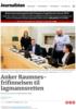 Anker Raumnes-frifinnelsen til lagmannsretten