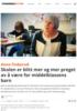 Anne Finborud: Skolen er blitt mer og mer preget av å være for middelklassens barn