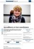 Ap-ordførere avviser rusreformen
