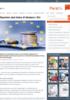 Åpenhet skal bidra til likelønn i EU