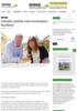 Arbeider politisk med vernesaken i Nordland