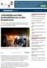 Arbeidstilsynet fant lovbrudd hos tre av fire brannvesen