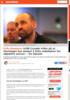 Arild Grande tviler på at Stortinget har ønsket å frita redaktører for objektivt ansvar: - En inkurie