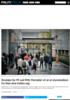 Årsmøte for PF ved PHS: Flertallet vil at et styremedlem fra Oslo skal trekke seg