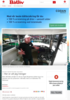 Asgeirs favoritter med 360-video - Her er alt jeg trenger