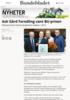 Ask Gård Foredling vant BU-prisen