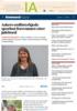 Askers ordførerkjede sporløst forsvunnet etter julebord