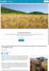 At Norge fortsatt er «GMO-fritt» er en underrapportert miljøskandale