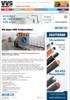 ATA kjøper FMK Trafikprodukter