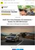 Audi Q4 e-tron kommer til sommeren - koster fra 400.000 kroner