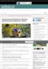 Avansement og årsbeste for Marianne Skarpnord på europatouren i Spania