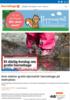 Avis slakter gratis kjernetid i barnehage på lederplass